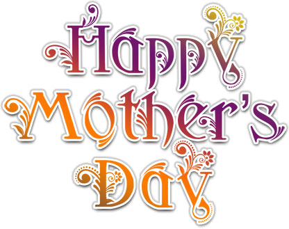 Mother's Day clipart moters Clipart Free Mother's Animations Day