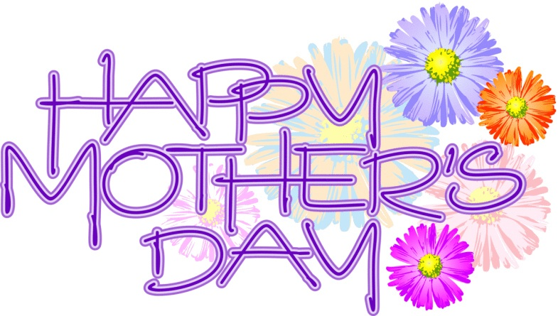 Mother's Day clipart moters Readers mothers readers and are