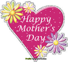 Mother's Day clipart moters Mother's Clipart Art Clip Download