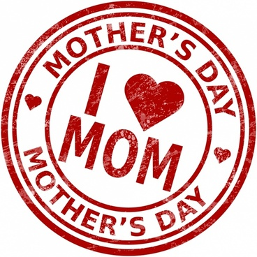 Mother's Day clipart moters Mother download 824 Free free