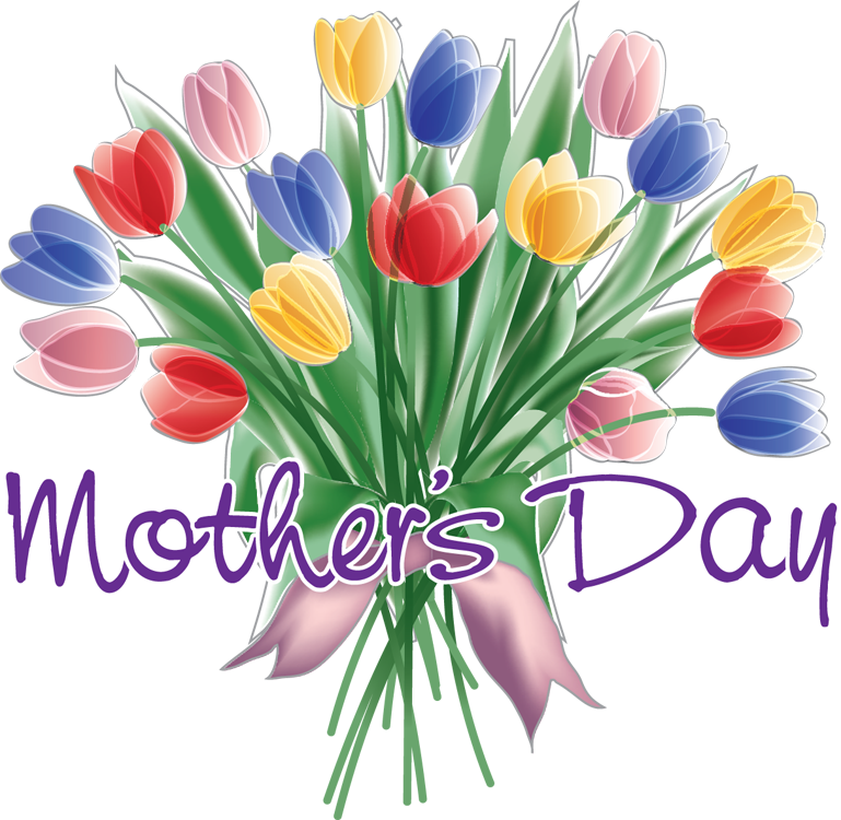 Mother's Day clipart moters Mother graphicsbuzz Graphics www graphics