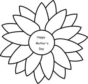 Mother's Day clipart motherhood Vintage Clipart Clipart Mother Clip