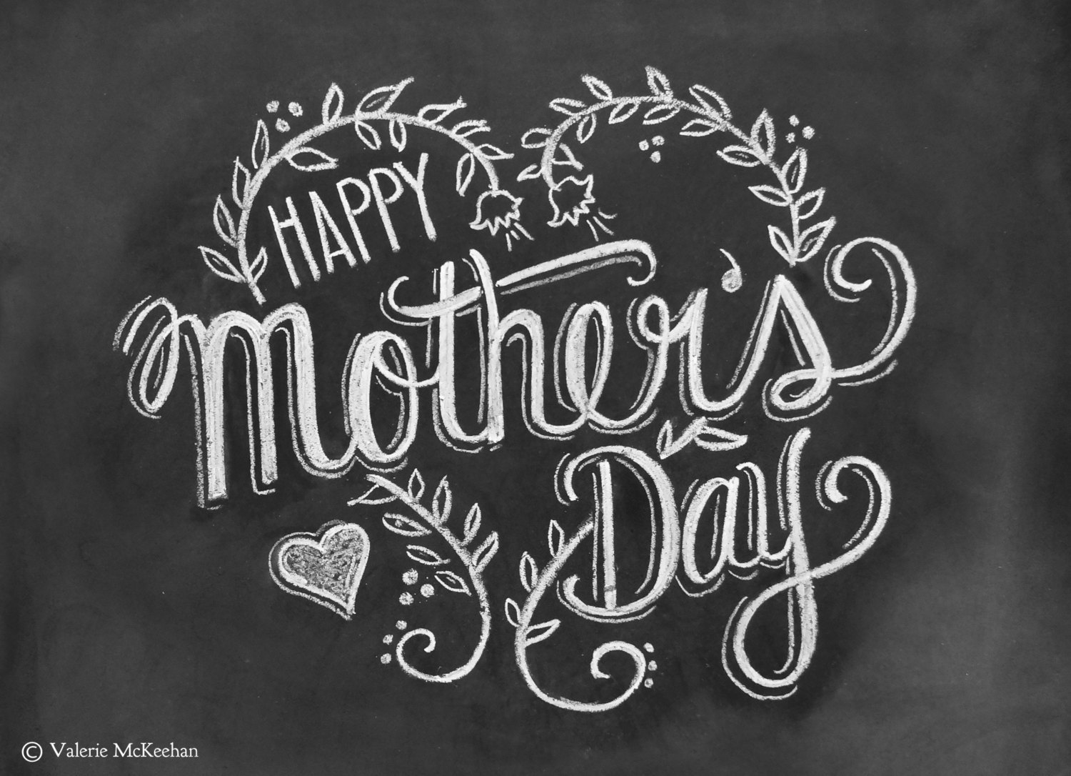 Mother's Day clipart motherhood Day Clipart  Mothers Happy