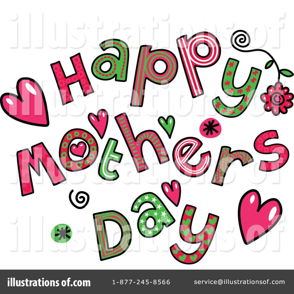 Mother's Day clipart motherhood Mothers Prawny Clipart Day #1265319