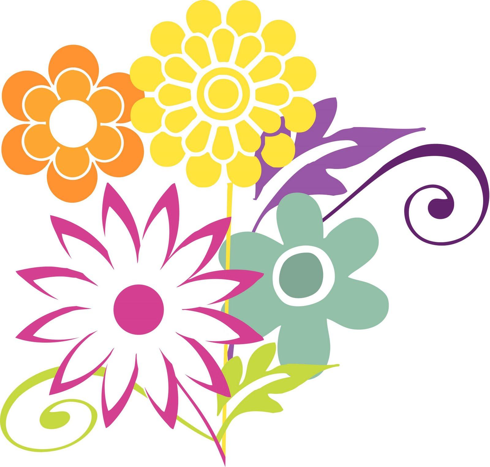 Gallery clipart april flower FlowerMothers Clip Day Clip PicturesApril