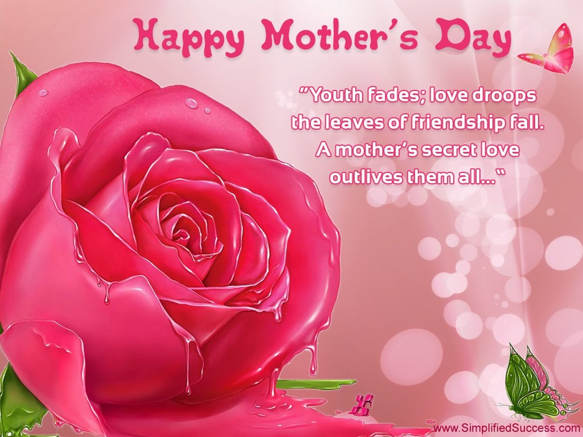 Mother's Day clipart sister Best Clipart HD  Mothers