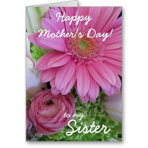 Mother's Day clipart sister Friend day Pinterest best ideas