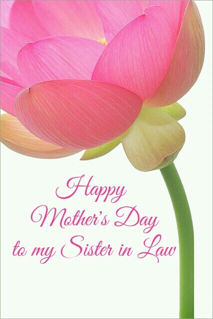 Mother's Day clipart sister Happy Pinterest 25+ sister on