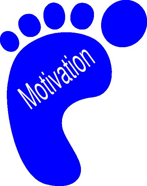 Motivational clipart Motivational motivation%20clipart Clipart Panda Clip