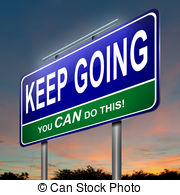 Inspirational clipart self motivation  Illustration 661 Clipart and