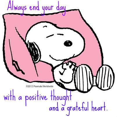 Motivational clipart charlie brown 55 on Quotes Cool Brown