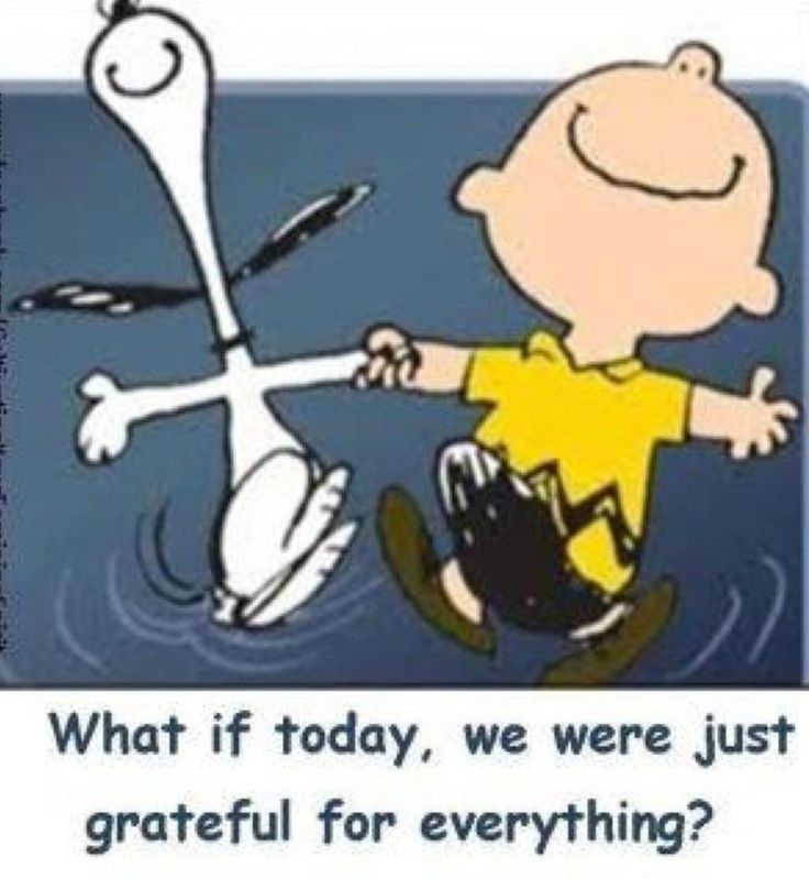 Motivational clipart charlie brown Images on Pinterest quotes Brown