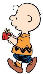 Motivational clipart charlie brown Possibilities 17 Art images about