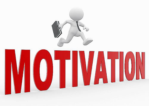 Motivational clipart employee motivation #14