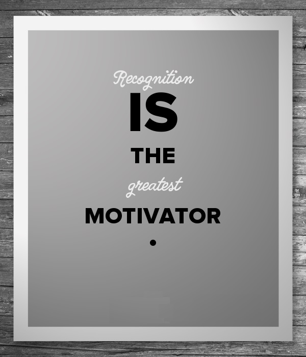 Motivational clipart employee motivation #15