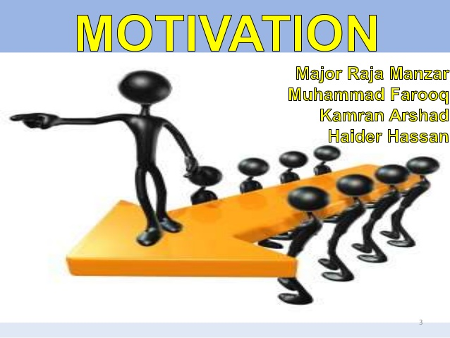 Motivational clipart employee motivation #10