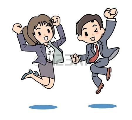 Motivational clipart employee motivation #12