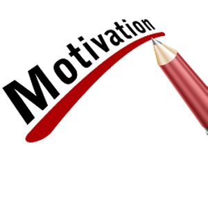 Motivational clipart employee motivation #9