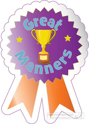 Trophy clipart purple 90 Kb Free Art Motivation