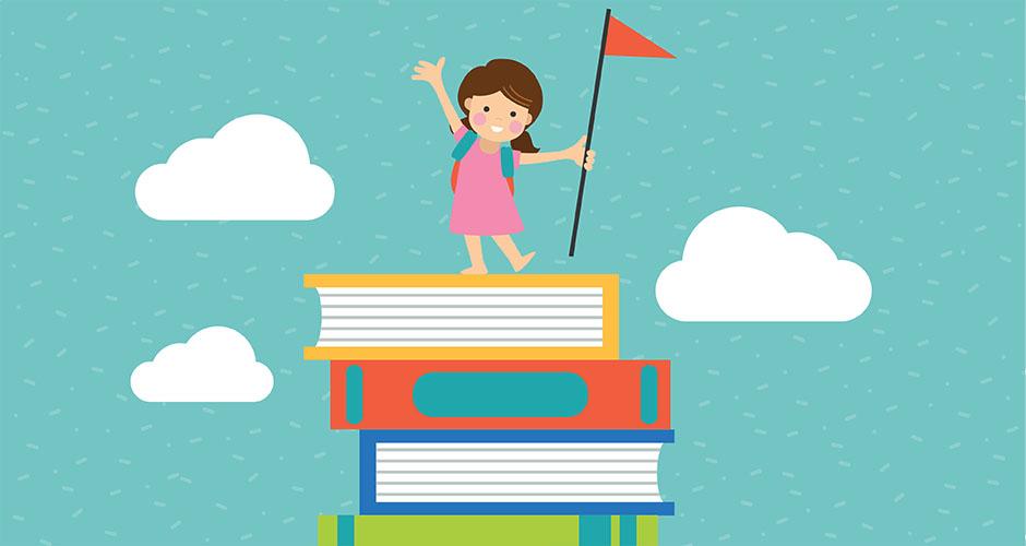 Motivational clipart excellent student #14