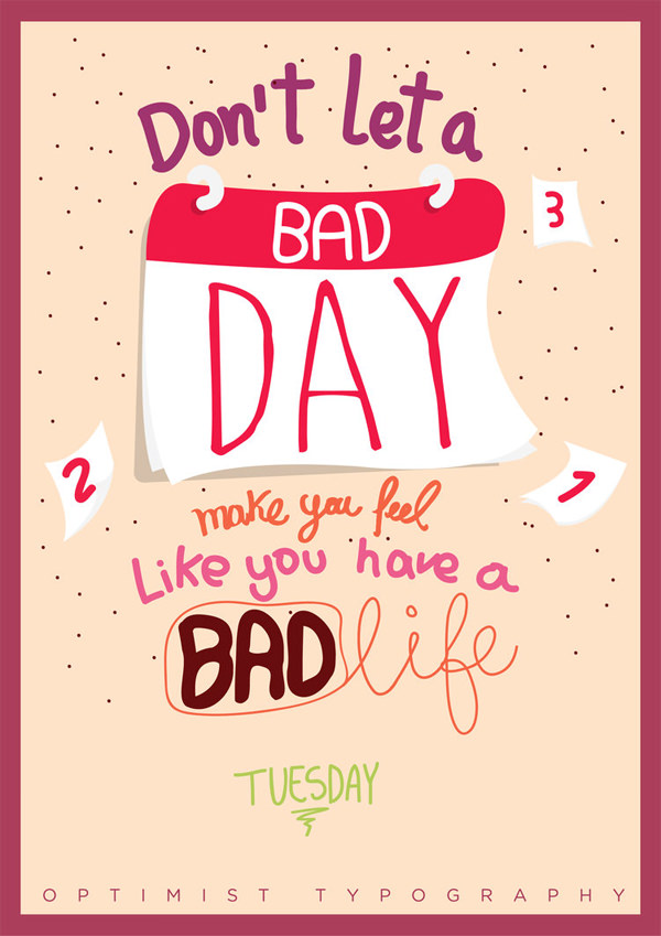 Motivational clipart life quotes Posters:  You Quotes Hongkiat