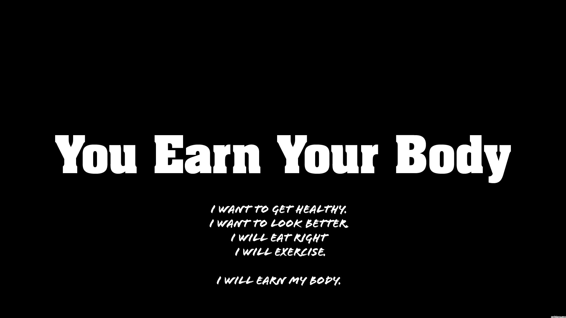 Motivational clipart life quotes And Fitness Quotes And –