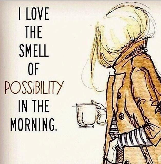 Motivational clipart possibility D images Motivation Pinterest on