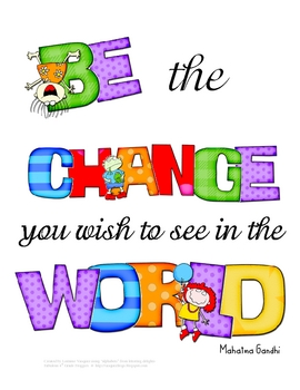 Motivational clipart student teaching Pin this Find a Teaching