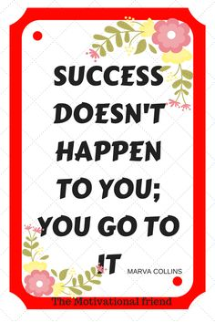 Motivational clipart successful entrepreneur #13