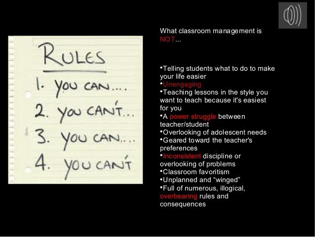 Motivational clipart teacher and student relationship Classroom Presentation Management 6