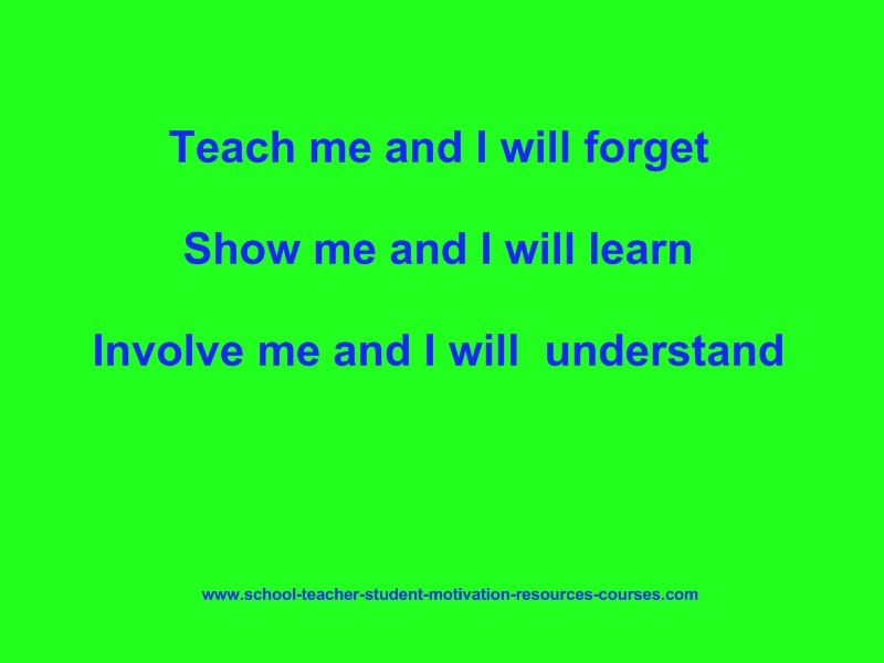 Motivational clipart teacher and student relationship Teacher AND Like Inspirational About