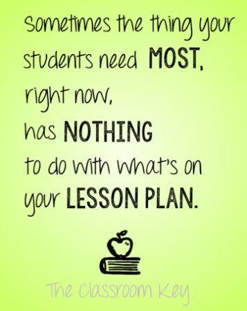 Motivational clipart teacher and student relationship 843 Teacher on Inspirational for