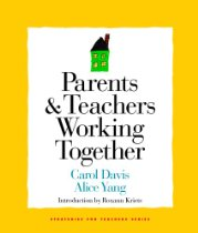 Motivational clipart teacher and student relationship Relationships Channel: Leaders parents with
