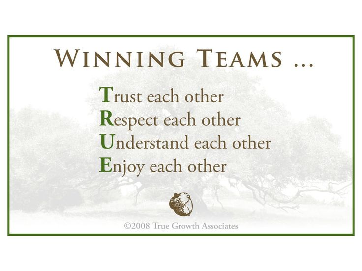 Motivational clipart team win For positive+sports+quotes Pinterest & Funny