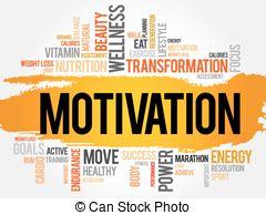 Motivational clipart team win Clipart   word sport