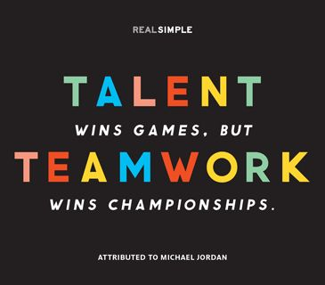Motivational clipart team win 25+ Today's Pinterest on but