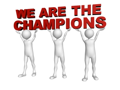 Motivational clipart team win Sports  motivation Sports Motivation