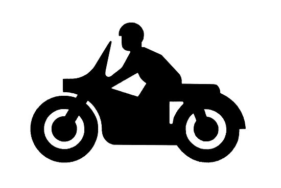 White clipart motorbike Motorcycle Free Clipart Motorcycle Clip