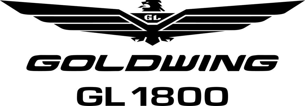 Honda clipart honda goldwing Logo Honda cliparts Goldwing Goldwing