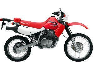 Motorcycle clipart honda motorcycle News motorcycle Photos & Cycle
