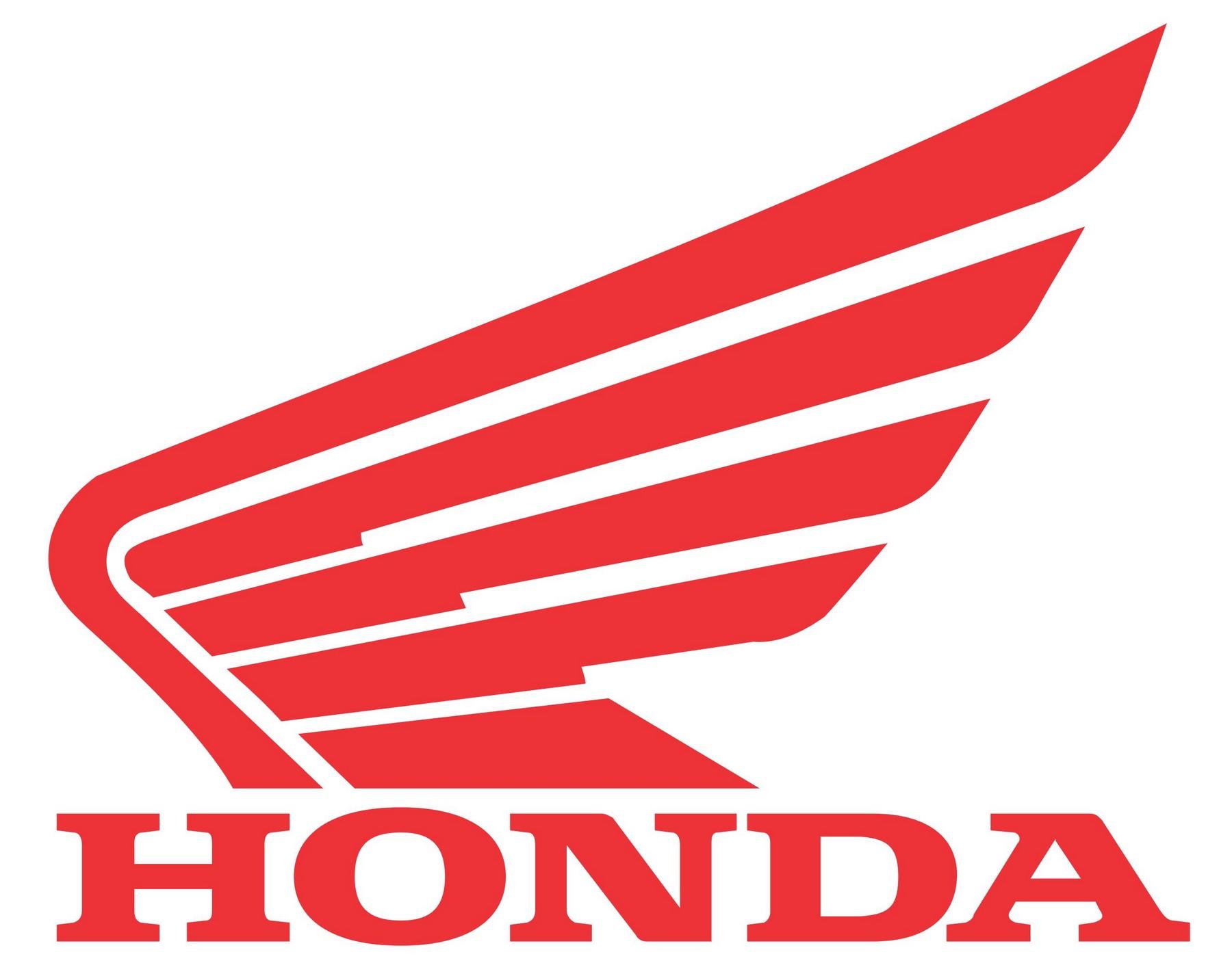 Motorcycle clipart honda motorcycle Motorcycle logo on PDF] Best