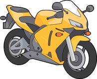 Yellow clipart motorbike Size: clipart Pictures  Search