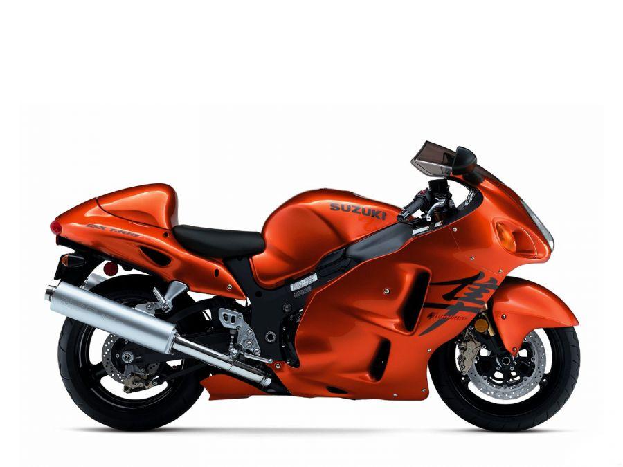 Motorcycle clipart orange Orange  Motorcycle Transportation Free