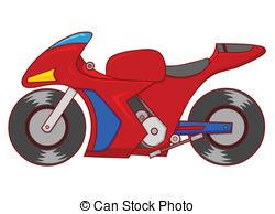 Biker clipart sportbike Sport Clipart motorcycle 320 sport