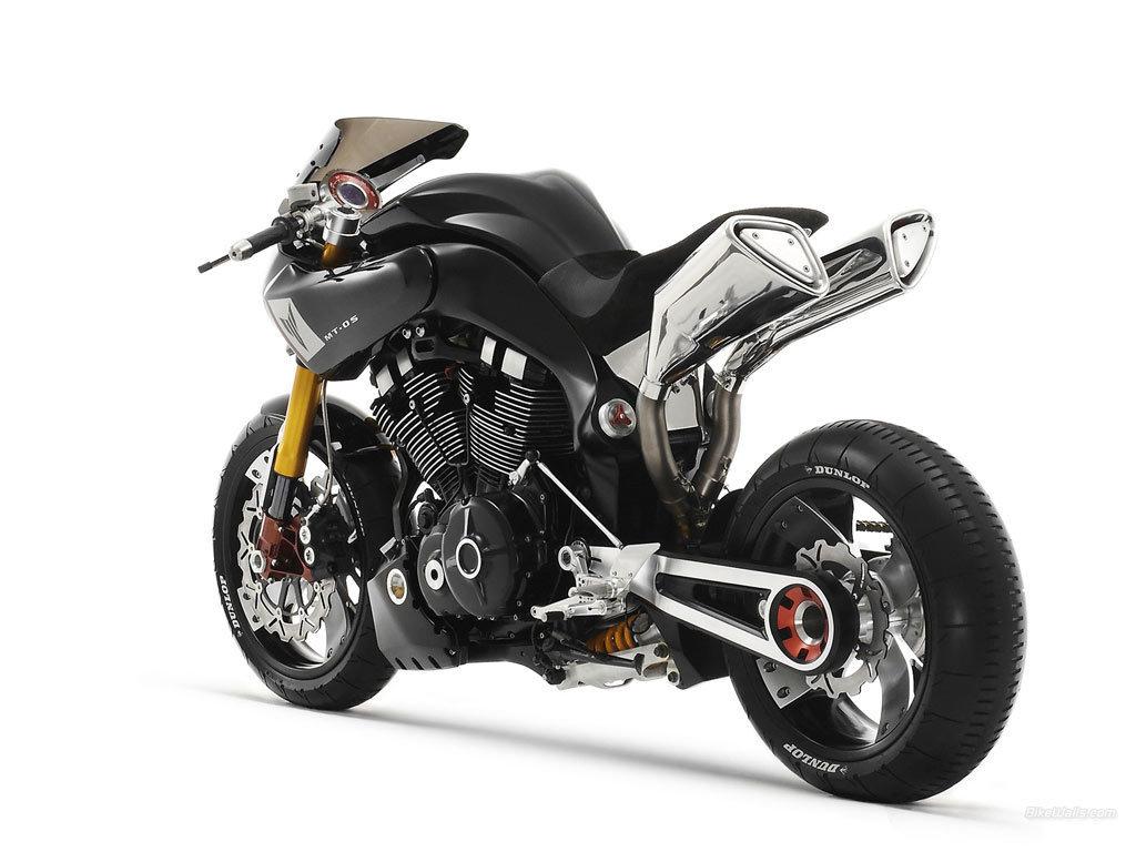 Yamaha clipart motorcycle Motorcycles Concept  Yamaha