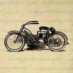 Yamaha clipart motorcycle Image Bikes Motor Graphic Motorcycle