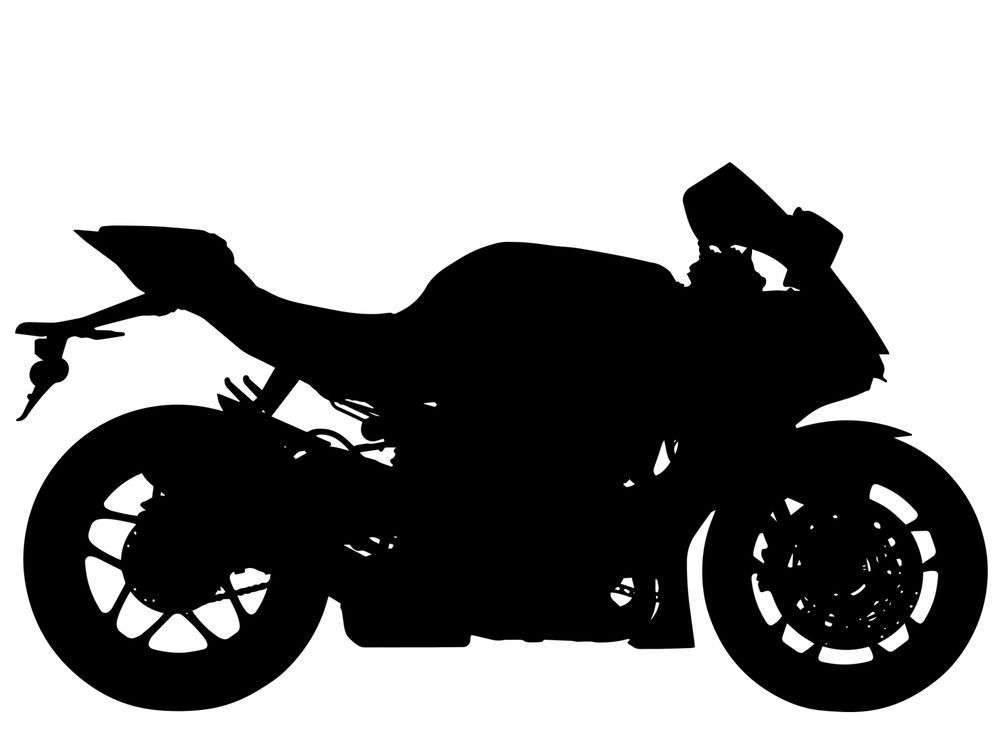 Yamaha clipart motorcycle Best Bikes 10 Bikes Top