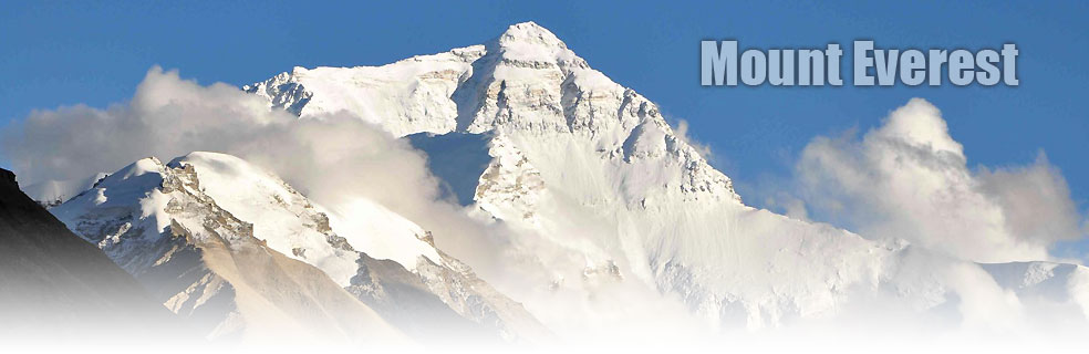 Mount Fuji clipart volcano All Countries : Capitals Flags