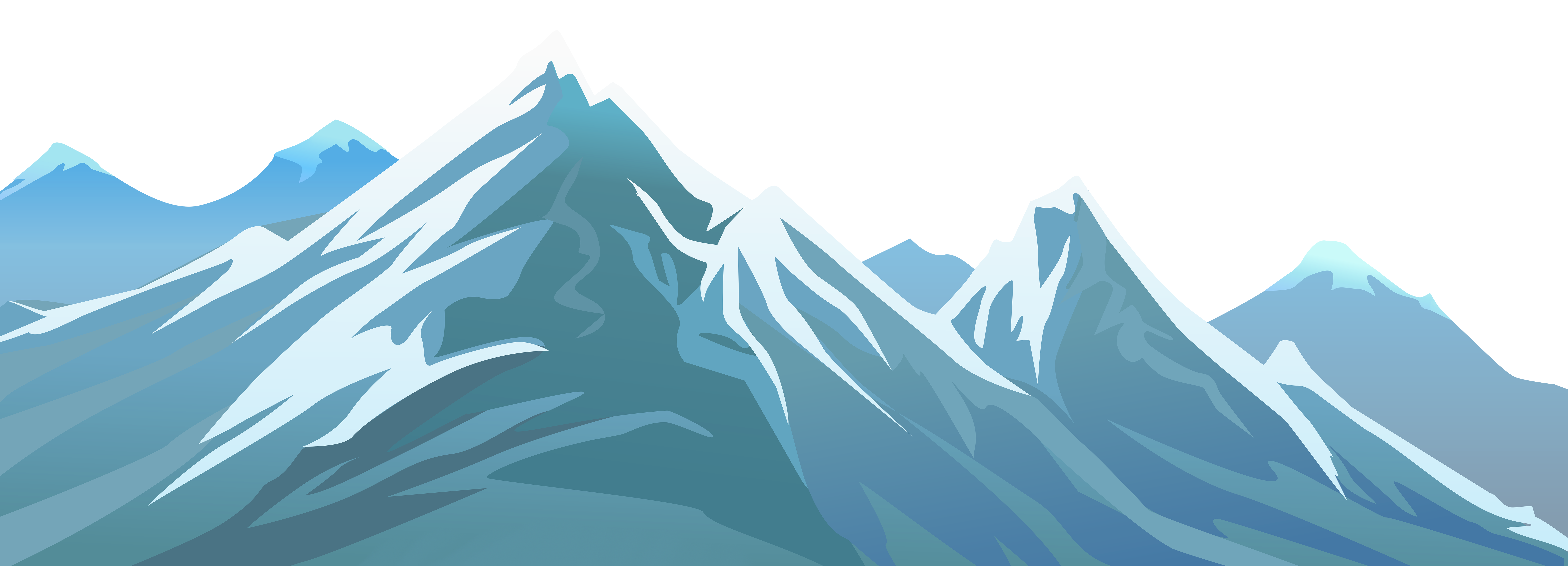 Background clipart mountain Images Mountain Free — Clipart