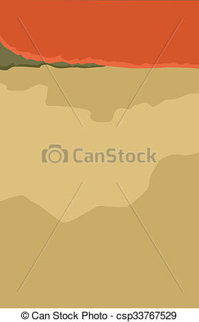 Abstract clipart mountain Illustration Art Clip Abstract background
